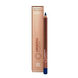 NWT Eye Pencil - Azure (Navy Blue)